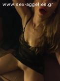 ANAL SEX, BLOWJOB, ROLE PLAY, WEBCAMERA