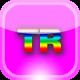 Τρανσέξουαλ (Trans - tranny).