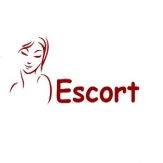 Sexy Escorts by Thessaloniki Girls Network