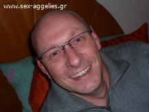 sexyKman55